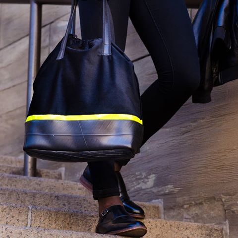 Atyre shoes and bags